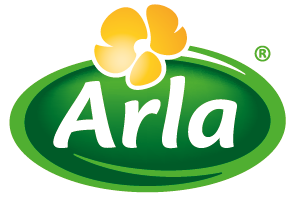 ARLA FOODS AS